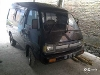 Foto Suzuki Carry 90