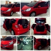 Foto Jazz 2010 matic