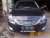 Foto Toyota vios G manual facelift th. 2011