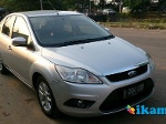 Foto Jual Ford Focus 1.8S A/T 2009