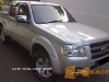Foto Ford ranger Double Cabin 2008 4x4 XLT cc 2.5