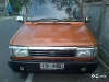 Foto Kijang Grand Extra Full Modif