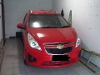Foto Over Kredit All New Spark (chevrolet) tahun...