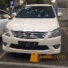 Foto INNOVA G-Luxury Matic 2013