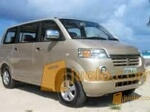 Foto Suzuki Apv ready stock