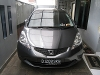 Foto Dijual Honda All New Jazz S-Manual 2010 akhir