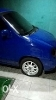 Foto Hyundai atoz 2002 at