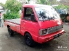 Foto Carry Pick-up'88