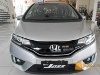 Foto All New Honda Jazz rangka 2014