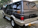 Foto Panther Hi Sporty 98