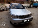 Foto Chevrolet Estate 1.6 ls/at