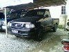 Foto Kijang Pick Up 2005