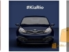 Foto All new kia picanto, rio, carens, sportage,...