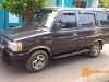 Foto Toyota kijang super th 92
