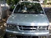 Foto Panther Ls Higrade 2001 Silver