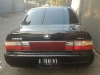 Foto Toyota Great Corolla BLACK 95/96 manual mulus 1...