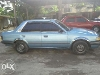 Foto Ford laser th
