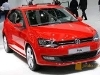 Foto New VW Polo 1.2 tsi