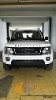 Foto Land Rover Discovery 4 3.0 Diesel