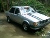 Foto Ford 83 Civic Wonder Accord 323