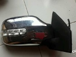 Foto Spion Panther