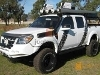 Foto Ford ranger dc 4x4 2014, ford everest 4x4 2014...