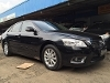 Foto Toyota Camry G Facelift 2010, Low KM, Superb...
