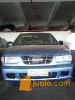 Foto Isuzu Panther LM th 2005 Transmis Manual, Mulus...