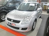 Foto Suzuki swift 1.2