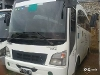 Foto Bus Canter Ps 136