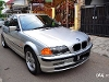 Foto Bmw 318i E46 Th 2000 Good And Casual