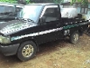 Foto Kijang Pick Up 1996