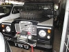 Foto 1983 Land Rover Defender Manual