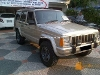 Foto Jeep cherokee 4.0 limited automatic 1995 / 95....