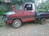 Foto Kijang Pickup Th85
