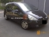 Foto Honda Jazz tahun 2004 Manual type idsi