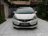 Foto Honda Jazz Rs Automatic 2012