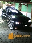 Foto BMW 323i THN 98 limited edition istimewah