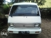 Foto Suzuki carry 1.0 pick up 94