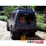 Foto Suzuki Jimny 4x4 Long Collector Itemsh