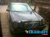 Foto Jual Mercy e230 th 1999