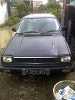 Foto Civic excelent 83 mesin gress