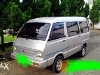 Foto Suzuki carry karoeseri adiputro th 98
