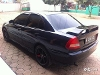 Foto Mitsubishi Lancer Evo 4 / Ck4 Very Mint...