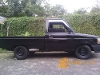 Foto Kijang Pick Up Long 91