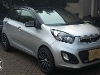 Foto Kia All New Picanto silver 2012 MT, Istimewa best!