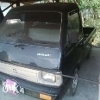 Foto Suzuki Carry Extra PU pickup 1000cc th 2002...