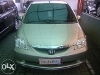 Foto Honda City I-DSI 1.5 Manual