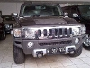 Foto Dijual Hummer H3 Full Optional (2008)