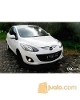 Foto Mazda 2, good condition, Low Km, sangat...